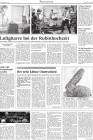 Presseartikel BZH April 2008