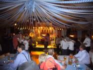 Fifty Fifty auf dem Oktoberfest Hörsten 2012, Bild 3